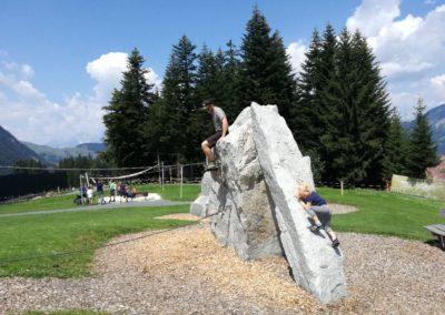 Riesensteine