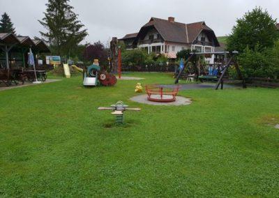 Zauberwald Reichenhausen (15)