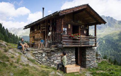 Tipps für Tirol