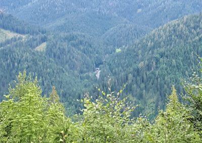 Maria Zeller Bürgeralpe 3 Seen Blick (3)