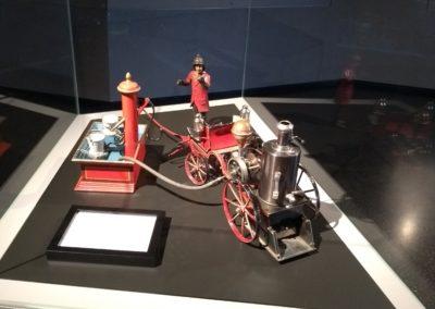 Miniaturbild Porsche Traumwerk