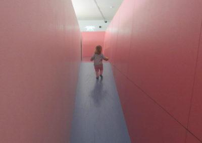Gaudimax und Spielwerk in Linz (1)