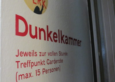 Gaudimax und Spielwerk in Linz (14)