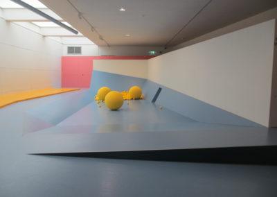 Gaudimax und Spielwerk in Linz (15)