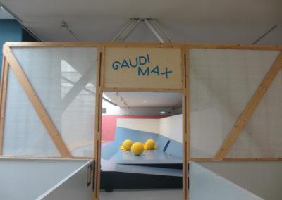 Gaudimax und Spielwerk in Linz (16)