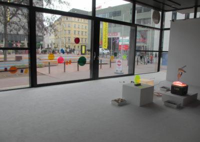 Gaudimax und Spielwerk in Linz (3)