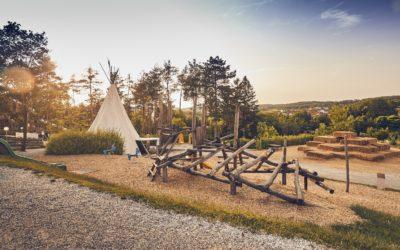 Die Kittenberger Erlebnisgärten